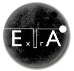 logo of extra project